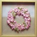 花海棠  和柄シリーズ