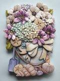 渚のブーケ カードキット