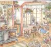 画像1: テキスト キム・ジェイコブス Home Bakery